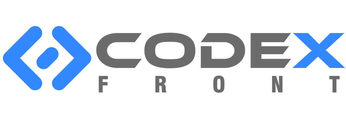 CodexFront